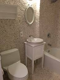 the bathroom tile with grey porcelain and the tiles for bathroom