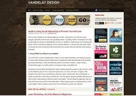 freelance web designer 10 reasons why it u0027s a bad idea