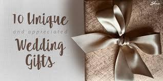 unique gifts wedding wedding gifts ideas new wedding ideas trends luxuryweddings