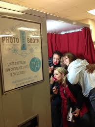 rental photo booths for weddings events photobooth planet photo booth rental nyc three things to consider photobooth