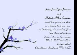 Create Marriage Invitation Card Free Wedding Invitations Free Samples Dancemomsinfo Com