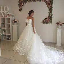 western wedding dresses sweetheart china country western bridal dresses 2017 tulle