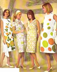 1960s dresses a rainbow of 50 dresses pictures 60 s 1960s
