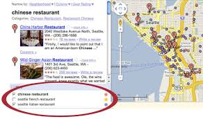 seattle map restaurants expands my location on the desktop tests search layers