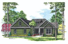 introducing woodlands park u0027s newest collection of model homes