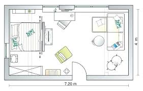 bedroom plans designs how to design a bedroom layout parhouse club
