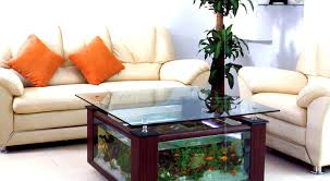 Design Your Own Coffee Table 100 Design Your Own Coffee Table Coffee Table Best New