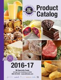The Best Seafood In Athens Delice Gfi Catalog 2017 By Gourmet Foods International Issuu