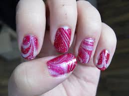 the world u0027s best photos of nails and weihnachten flickr hive mind