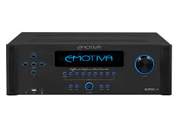 best preamp for home theater music u0026 home theater system electronics x series emotiva audio