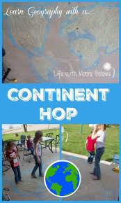 489 best geography for kids images on pinterest geography for