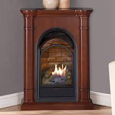 interesting seethrough gas fireplace along with fireplace gas unit