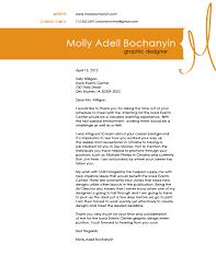 Cover Letter For Interior Designer Gallery Cover Letter Ideas by Cover Letter Examples For Graphic Designers Graphic Design Cover