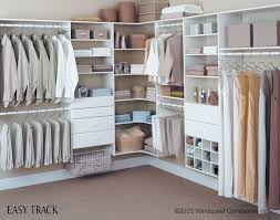 Diy Build Shelves In Closet by Best 25 Diy Walk In Closet Ideas On Pinterest Closet Remodel