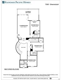 standard pacific floor plans 10 best floor plans images on pinterest floor plans ranch and