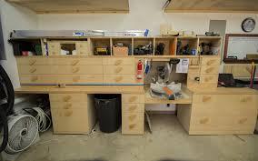 others ultimate garage workshop garage woodworking shop plans garage stereo ideas garage woodshop woodshop layout