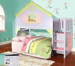 Crib Size Toddler Bunk Beds Loft Toddler Bed Processcodi
