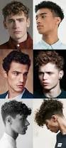 676 best barber inspiration images on pinterest hairstyles