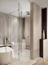 hotel bathroom ideas w hotel bathroom ideas photos houzz