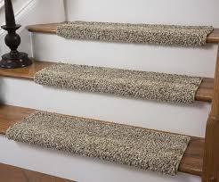 fascinating bullnose stair treads carpet 65 in home design ideas