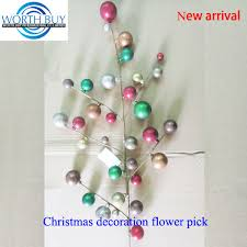 Floral Picks Custom Floral Picks Custom Floral Picks Suppliers And