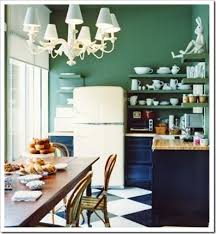 can cabinets be same color as walls can you paint your cabinets the same colour as the walls