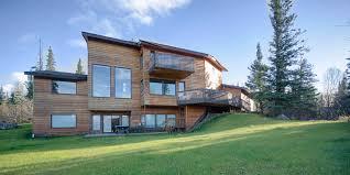 vacation rental house plans anchorage vacation rentals visit anchorage