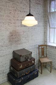 Vintage Kitchen Lighting 168 Best Lights Vintage Industrial Images On Pinterest Vintage