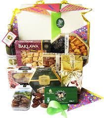 ripe gifts vegetarian vegan halal kosher gift baskets home