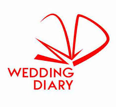 Wedding Diary Wedding Diary Bangladesh Photographer In Dhaka Bd Photographers
