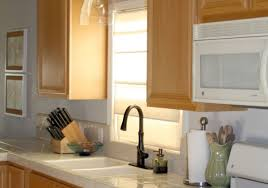 kitchen lighting collections kitchen sink above kitchen sink led lighting kitchen light