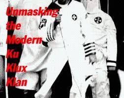 Kkk Halloween Costume Sale Klan Etsy