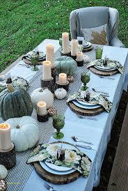 tablecloths unique tablecloth setting ideas tablecloth setting
