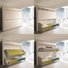 bedroom creative design for small space bedroom decoration with
