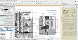 Floor Plan In Sketchup Simplify Your Construction Drawings With Sketchup Layout 2017