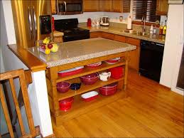 kitchen small kitchen island cart butcher block kitchen island