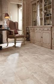Dominion Laminate Floor Collection Quick 20 Best Vitality Laminate Floors Images On Pinterest Ash