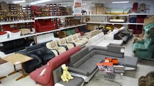 magasin cuisine laval magasin de meuble laval inspirations avec cuisine votre magasin la