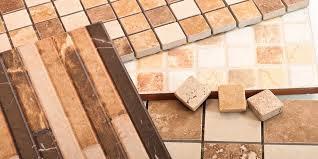 best of tucson s tile stores scs tile