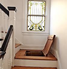 best 25 secret passage ideas on pinterest panic rooms