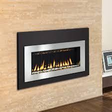 carina 26 ferguson fireplaces