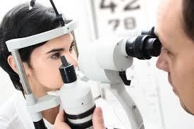 Lasik Long Island Cataract Surgery Lasik Recovery Time Questions U0026 Answers Qualsight Lasik