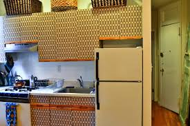 contact paper for kitchen cabinets refacing kitchen cabinets contact paper eva furniture