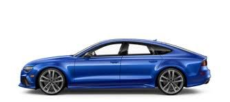 audi rs7 lease audi auto lease options in york jersey