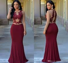 sorority formal dresses dresses fancy and prom dresses cheap for best prom