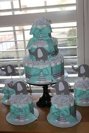 best 25 diaper cakes ideas on pinterest diaper cakes baby