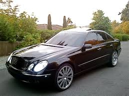 2003 mercedes e320 review 2003 mercedes e class reviews msrp ratings with