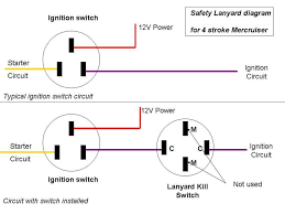 installing kill switch page 1 iboats boating forums 264684