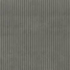 Black And White Striped Upholstery Fabric Grey Striped Microfiber Upholstery Fabric By The Yard