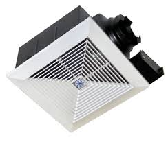 home depot exhaust fan bathroom wall ceiling fans the home depot canada